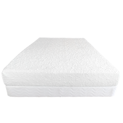 oasis rv replacement mattress feature