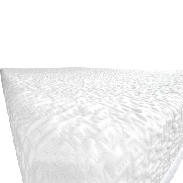 oasis rv mattress replacement cool fabric