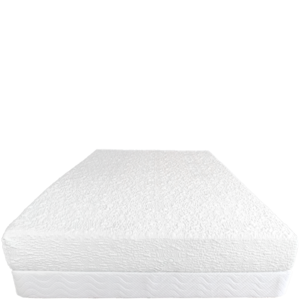 oasis rv mattress replacement feature
