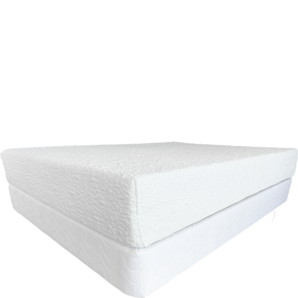 oasis rv mattress replacement front right