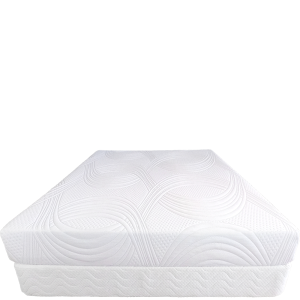 outback rv replacement mattress feature