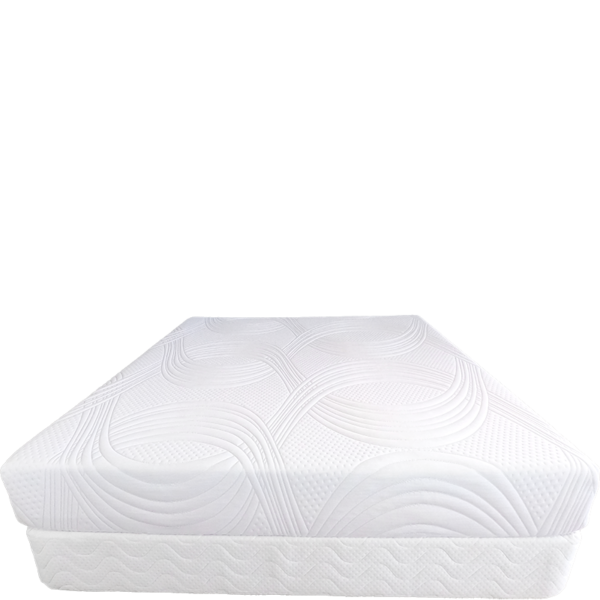 outback rv replacement mattress foot c