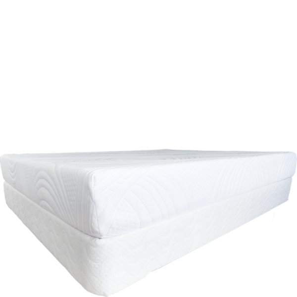 outback rv replacement mattress corner b